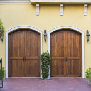 best-garage-doors-openers-plano-tx-usa