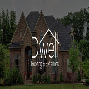 dwell-roofing-exteriors