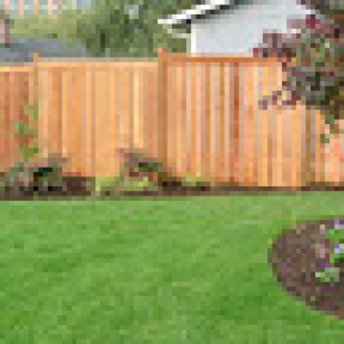 best-fence-contractors-portland-or-usa