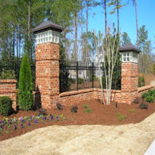 best-fence-contractors-raleigh-nc-usa