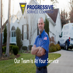 best-plumbers-raleigh-nc-usa