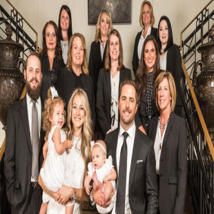 best-attorneys-lawyers-adoption-fort-worth-tx-usa