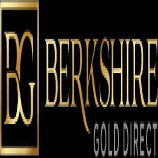 best-gold-buyers-fort-worth-tx-usa