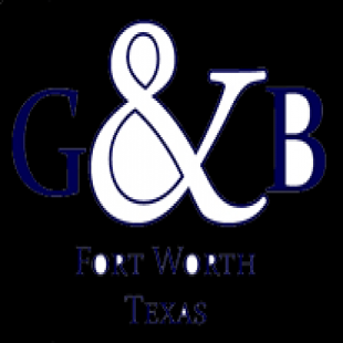 best-attorneys-lawyers-dui-fort-worth-tx-usa