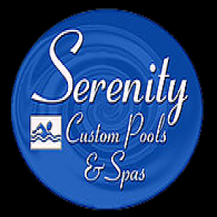 best-swimming-pool-contractors-dealers-design-fort-worth-tx-usa