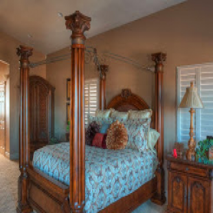 best-painting-contractors-reno-nv-usa