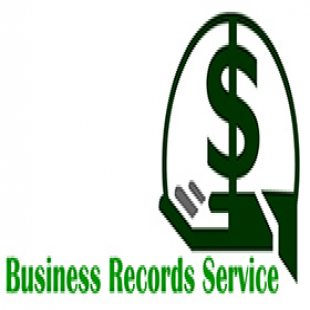 best-bookkeeping-service-reno-nv-usa