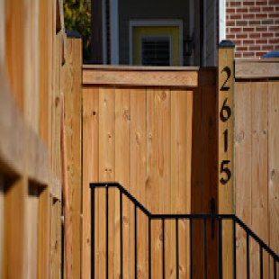 best-fence-contractors-richmond-va-usa
