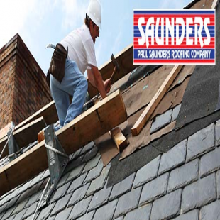 best-roofing-equipment-supplies-richmond-va-usa