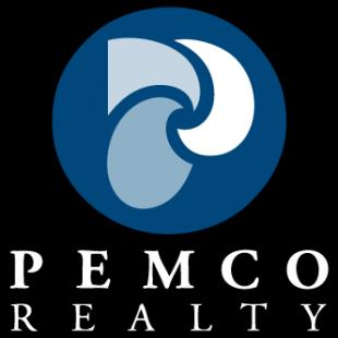 pemco-ltd