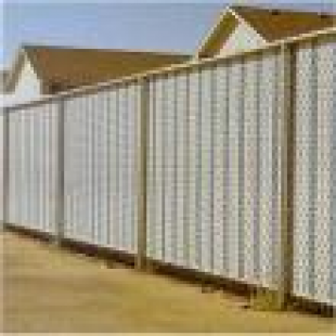 freedom-fence-construction-company-inc
