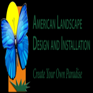 american-construction-landscape-design-and-property-maintenance-company