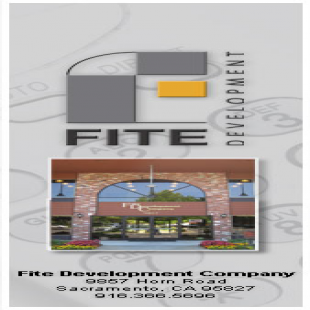 fite-company-construction