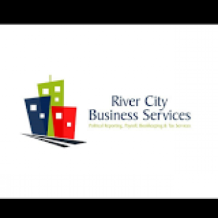 river-city-business-services