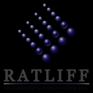 ratliff-engineering-and-packaging-inc