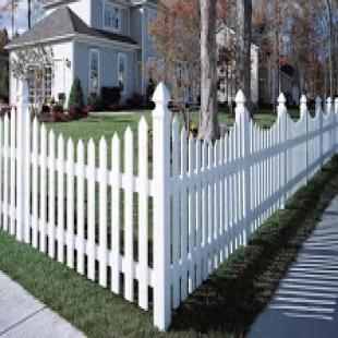 best-fences-vinyl-san-jose-ca-usa