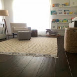 precision-flooring