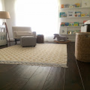 best-floor-coverings-installation-san-jose-ca-usa