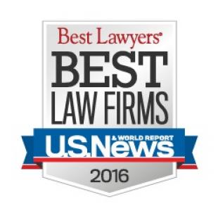 ketterman-rowland-westlund-personal-injury-lawyer