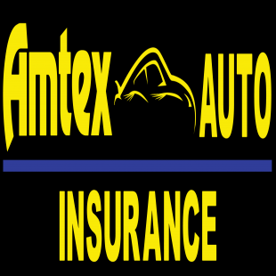 amtex-insurance