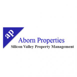 aborn-properties