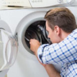 appliance-tech-now