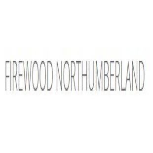 firewood-northumberland