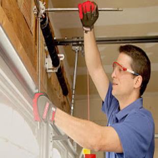 best-garage-builders-santa-ana-ca-usa