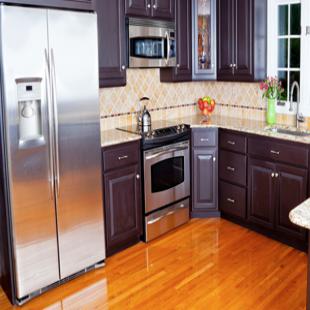 best-appliances-small-dealers-santa-ana-ca-usa