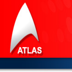 atlas-california-trading-inc