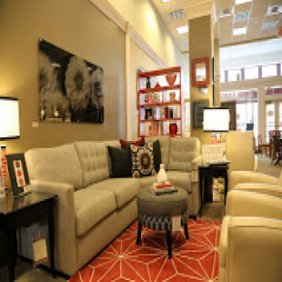 best-furniture-retail-alexandria-va-usa