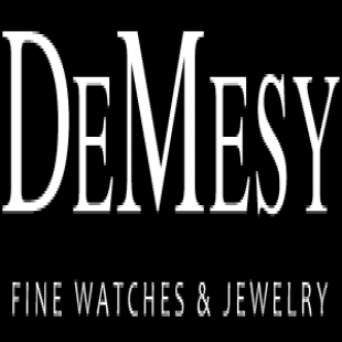 best-watches-dealers-dallas-tx-usa
