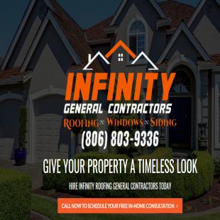 best-roofing-contractors-amarillo-tx-usa