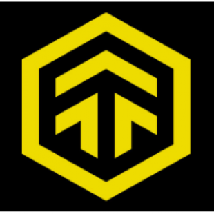 best-contractors-general-amarillo-tx-usa