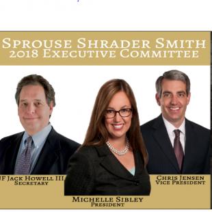 best-attorneys-lawyers-amarillo-tx-usa