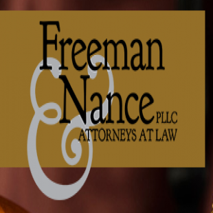 best-attorneys-lawyers-family-amarillo-tx-usa