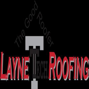 best-roofing-contractors-abilene-tx-usa