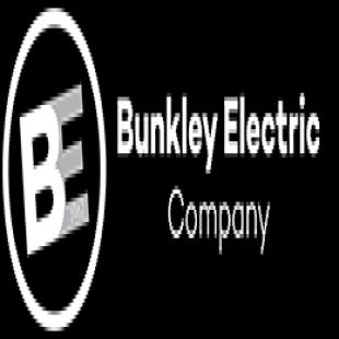 best-electric-equipment-supplies-wholesale-abilene-tx-usa