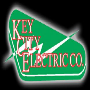 best-electric-motors-dealers-repairing-abilene-tx-usa