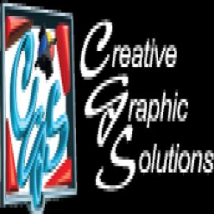 best-graphic-designers-abilene-tx-usa