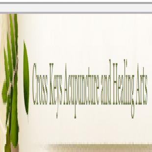 cross-keys-acupuncture