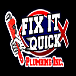 fix-it-quick-plumbing-inc