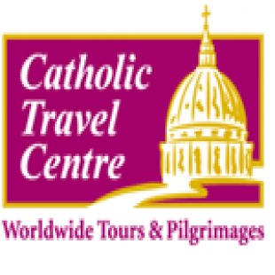 catholic-travel-centre