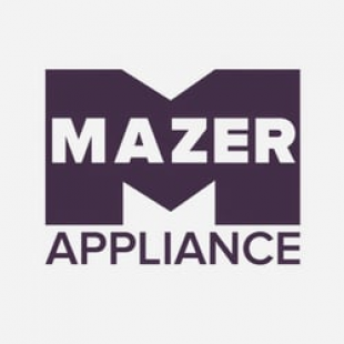 best-appliances-major-dealers-birmingham-al-usa