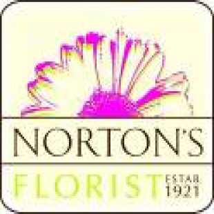 best-florists-retail-birmingham-al-usa