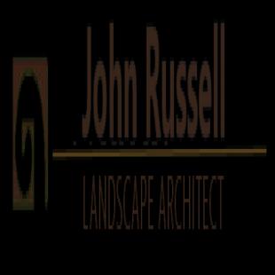 best-landscape-architects-birmingham-al-usa
