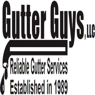 best-gutter-cleaning-bridgeport-ct-usa