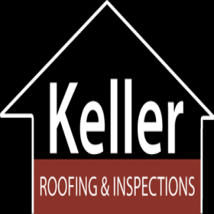best-roofing-contractors-cape-coral-fl-usa
