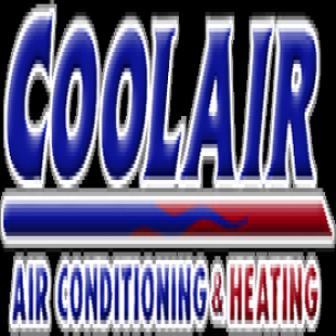 best-air-conditioning-contractors-systems-cape-coral-fl-usa