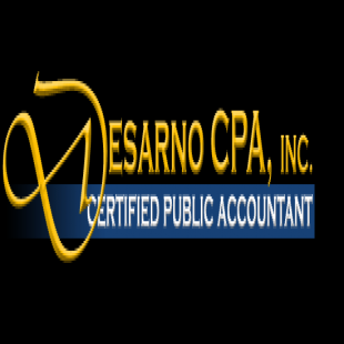 best-accountants-certified-public-cape-coral-fl-usa